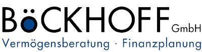 Diplom Ökonom Michael Böckhoff GmbH
